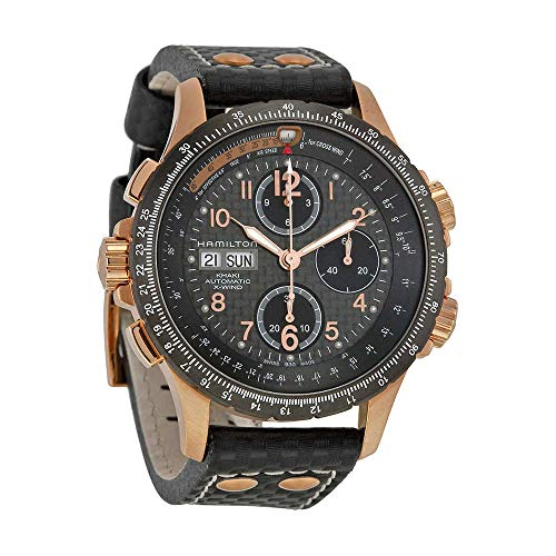 Hamilton Men's Watches X-Wind