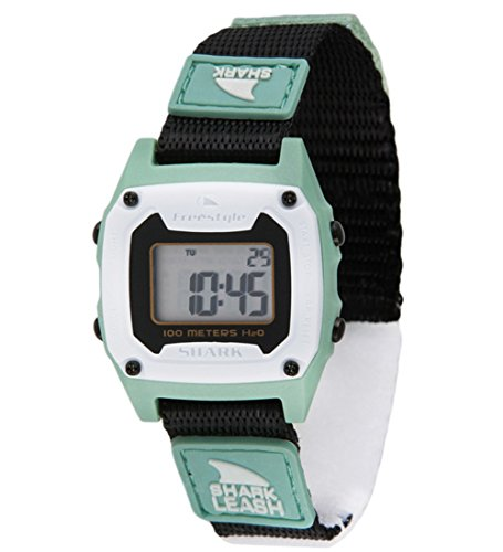 Freestyle Shark Mini Leash Mint Unisex Watch