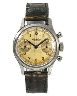 Breitling Navitimer Mechanical-Hand-Wind Male Watch