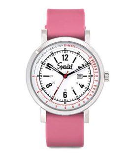 Speidel Scrub 30 Watch for Medical Professionals