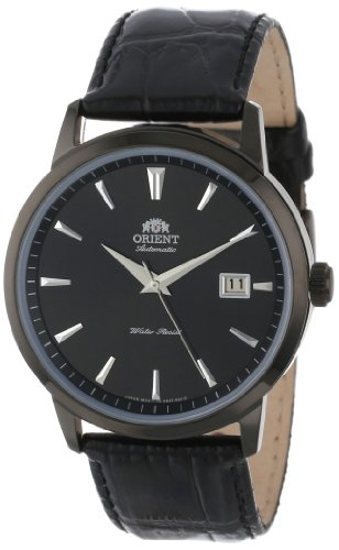 Orient Men's ER27001B Classic Automatic Watch