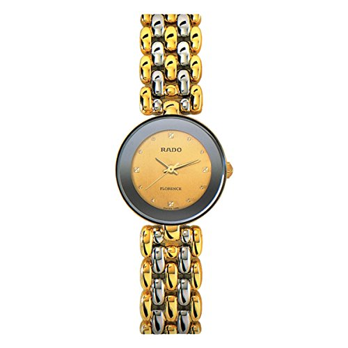 Rado Ladies Watches Florence