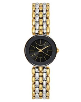 Rado Women's Quartz Watch