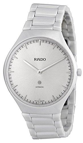 Rado Men's Automatic Watch