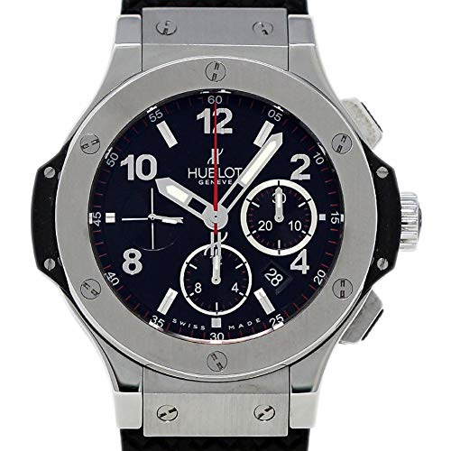 Hublot Big Bang Swiss-Automatic Male Watch