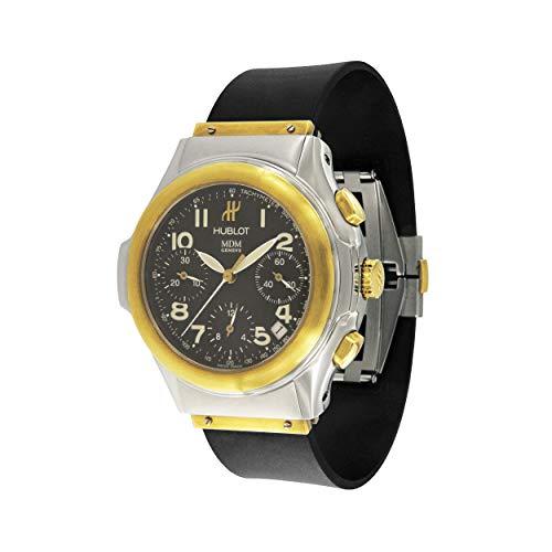 Hublot MDM Automatic-self-Wind Male Watch
