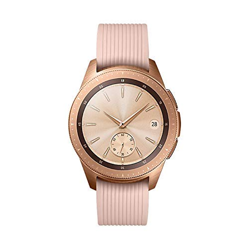 Samsung Galaxy Watch (42mm) Rose Gold (Bluetooth)