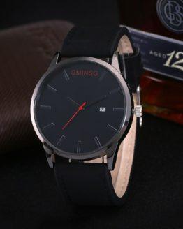 Men's Watches Luxury Brand Full Stainless Steel Men