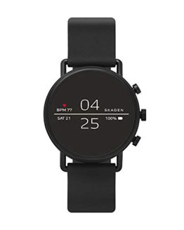 Skagen Connected Touchscreen Smartwatch
