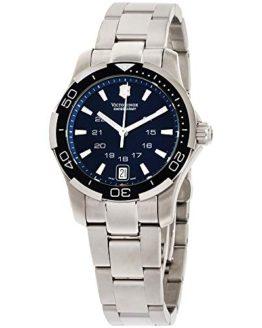 Victorinox Swiss Army Women's Alliance Sport Watch