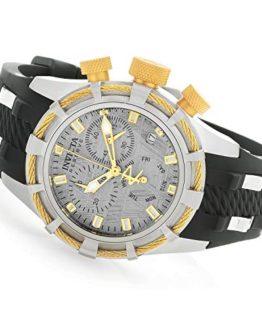 Invicta Women's Reserve 40mm Bolt Swiss Watch