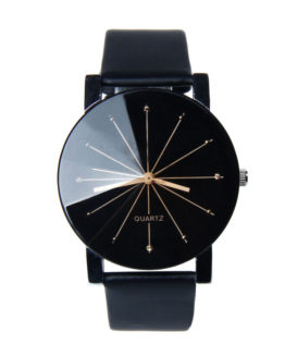 New 2018 Attractive High quality New Arrival Men Watch