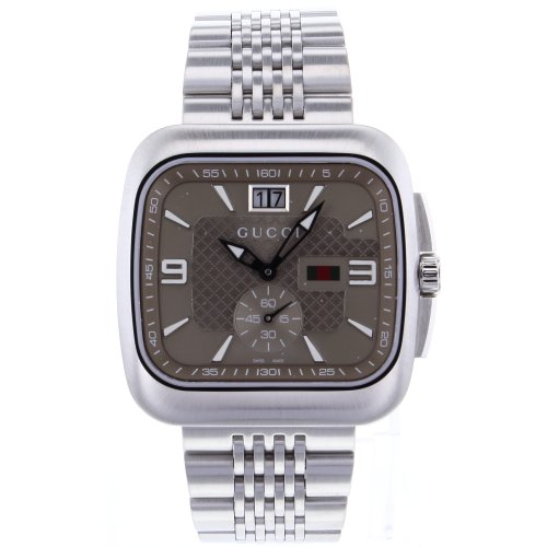 G-Coupe Men's Watch