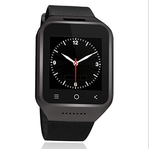 Bluetooth Smart Watch -Touchscreen Sport Smart Wrist Watch Smartwatch