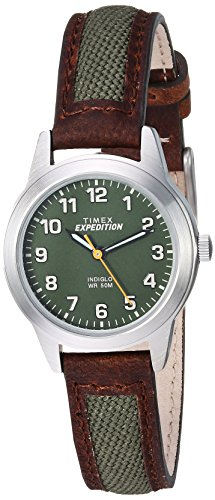 Timex Women's Expedition Field Watch