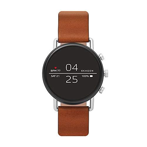 Skagen Connected Touchscreen Smartwatch
