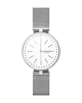 Skagen Connected Women's Hybrid Smartwatch