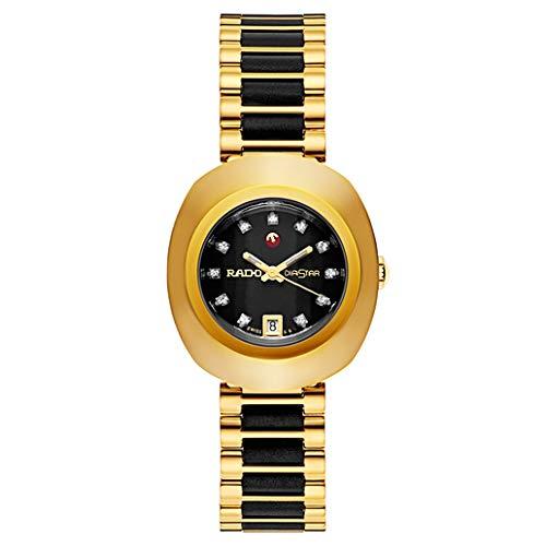 Rado Women's Automatic Watch