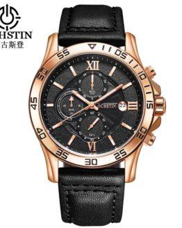 Top Luxury Brand OCHSTIN Men Sports Watches
