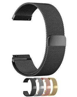 Cbin Quick Release Bracelet - Choice of Color and Width