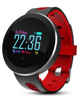 Smart Watch Men Women Smart Electronics Smartwatch Fitness