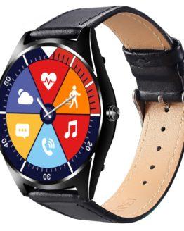 Digital Smart Watch Mens Smartwatch Women Heart Rate/Blood Pressure