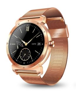 Watch Men Women Watches CACGO K88HPLUS Watch Smartwatch