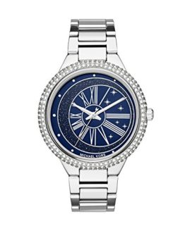 Michael Kors Women's Taryn Analog-Quartz Watch