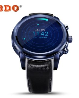 Smart Watch Men Smartwatch Phone Android 2GB + 16GB Support SIM card
