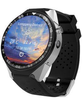 Smart Watch Men Women Bluetooth Android Smartwatch