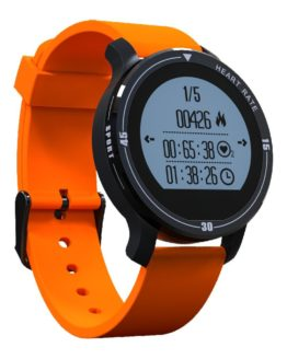 Smart Watch IP68 waterproof H1 Smart bracelet men sport smartwatch