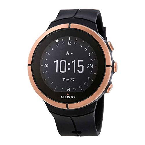 Suunto Spartan Ultra Copper Edition HR Watch