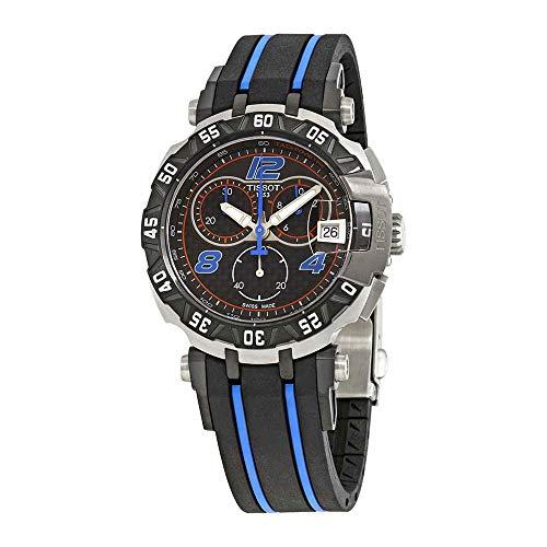 Tissot T-Race Chronograph Mens Watch
