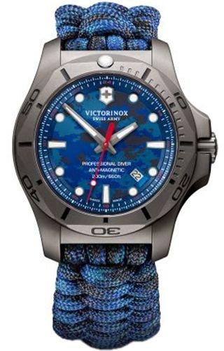 Victorinox - I.N.O.X. Professional Diver, I.N.O.X. Titanium