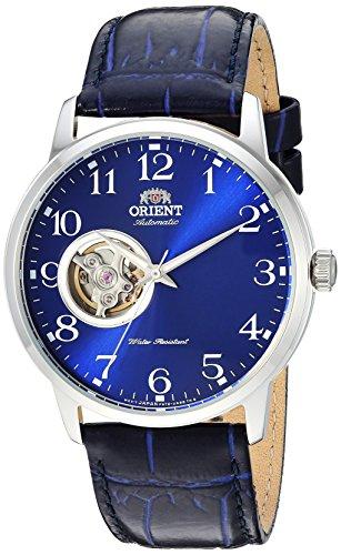 Orient Dress Watch (Model: RA-AG0011L10A)