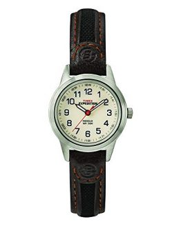 Timex Women's Expedition Metal Field Mini Watch