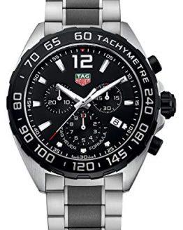 TAG Heuer Formula 1 Mens Watch