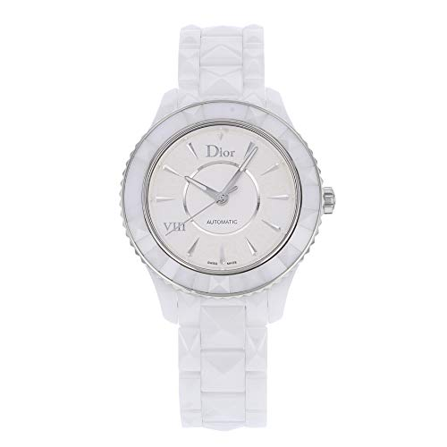 Dior Dior VIII Automatic-self-Wind Female Watch