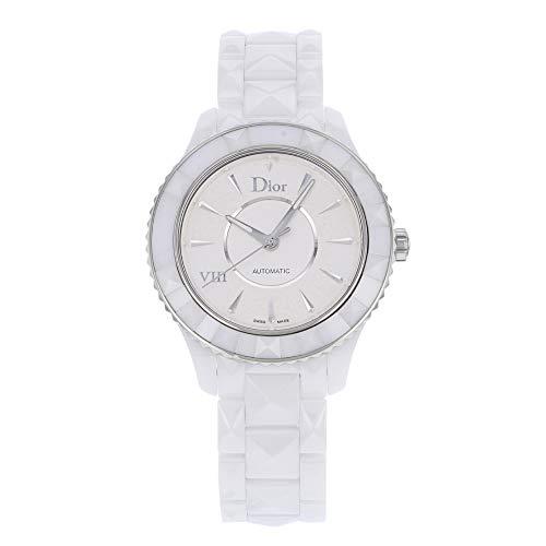 Dior Dior VIII Automatic-self-Wind Female Watch