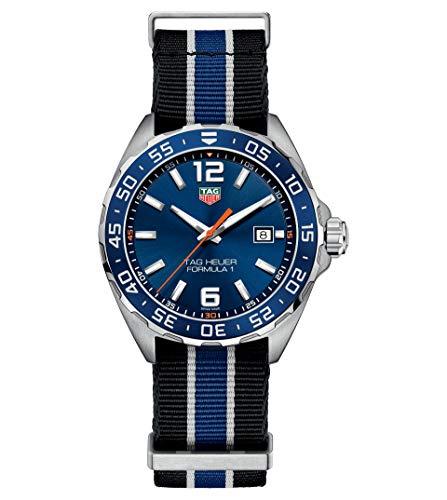Tag Heuer Formula 1 Quartz Men's Watch