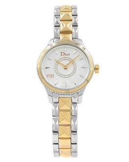 Dior Montaigne Quartz Female Watch