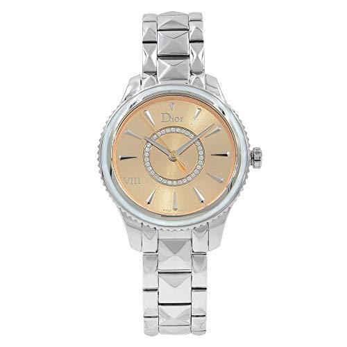 Dior Dior VIII Quartz Female Watch