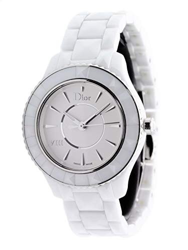 Dior Dior VIII Quartz Female Watch