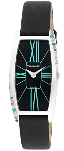 Tiffany & Co. Watch Gemea