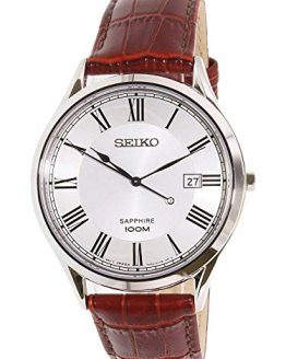 SEIKO NEO CLASSIC Men's watches