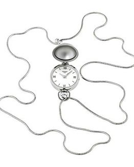 Tissot Pendants Pocket Watch