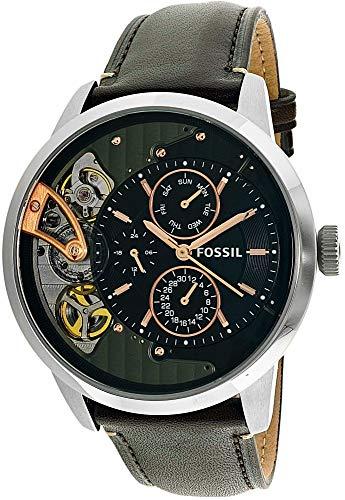 Fossil Townsman Chronograph Men's Watch