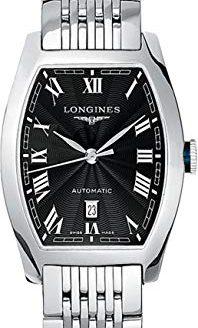 Longines Ladies Watches Evidenza