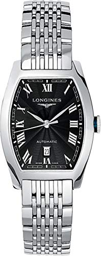 Longines Ladies Watches Evidenza
