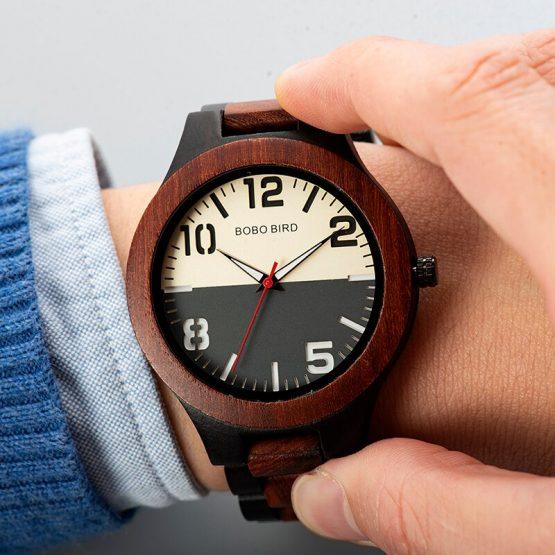 Watch Men Luxury Stylish Top Luxury Brand